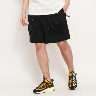 Nike M NRG ACG Cargo Short