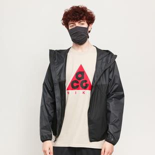Nike M NRG ACG Lightweight Jacket