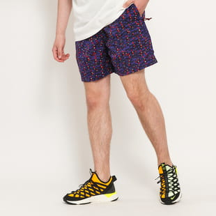 Nike M NRG ACG Woven Short AOP