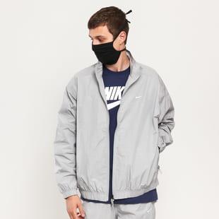 Nike M NRG Track Jacket