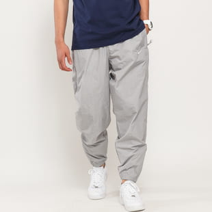 Nike M NRG Track Pant