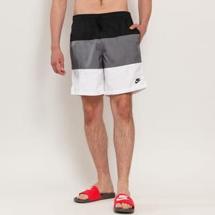 Nike M NSW CE Short Woven NVLTY