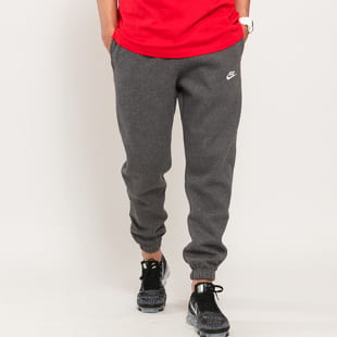 Nike M NSW Club Jogger FT