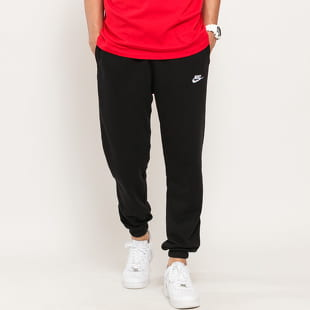 Nike M NSW Club Pant CF BB
