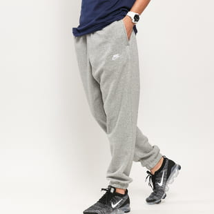 Nike M NSW Club Pant CF FT