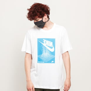 Nike M NSW Festival SS Tee