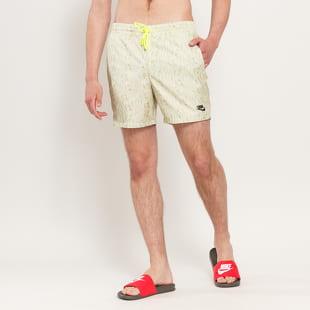 Nike M NSW Festival Woven Short