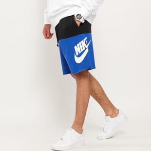Nike M NSW HE Short Alumni CB