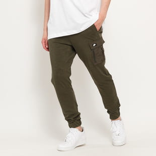 Nike M NSW ME Pant LTWT Mix