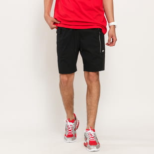 Nike M NSW ME Short Cargo Street