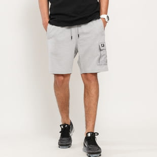 Nike M NSW ME Short Lightwight Mix Cargo Short