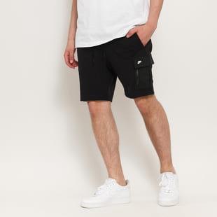 Nike M NSW ME Short LTWT Mix