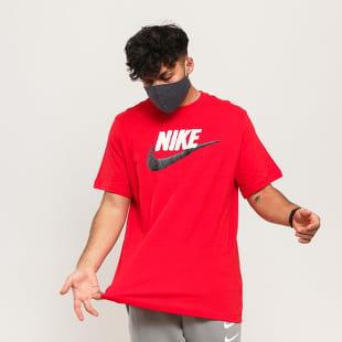 Nike M NSW Tee Brand Mark