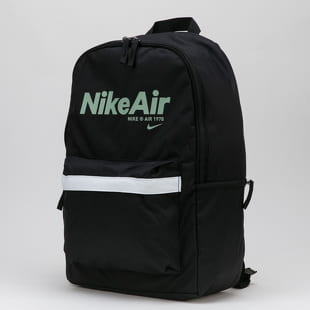 Nike NK Heritage Backpack - 2.0 NKAIR
