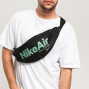 Nike NK Heritage Hip Pack - 2.0