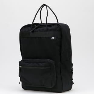 Nike NK Tanjun Backpack - Premium
