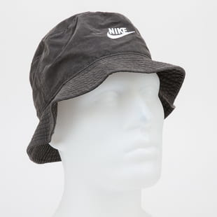 Nike U NSW Bucket Cap Washed