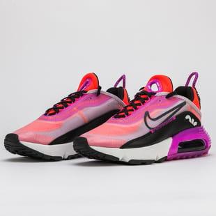 Nike W Air Max 2090
