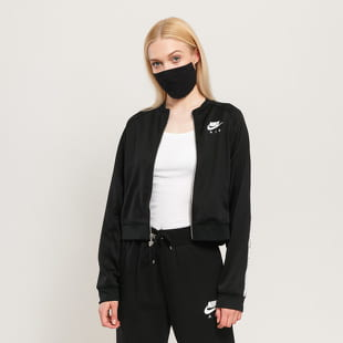 Nike W NSW Air Jacket PK