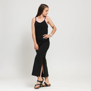Nike W NSW Dress Jersey
