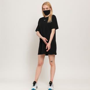 Nike W NSW Essential Dress