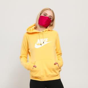 Nike W NSW Essential Hoodie PO
