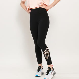 Nike W NSW Print Pack Leggings