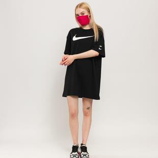 Nike W NSW Swoosh Dress