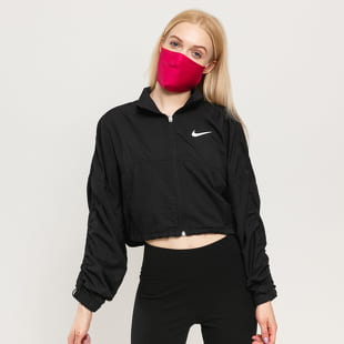Nike W NSW Swoosh Jacket Woven