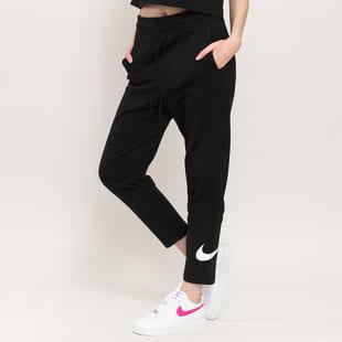 Nike W NSW Swoosh Pant FT