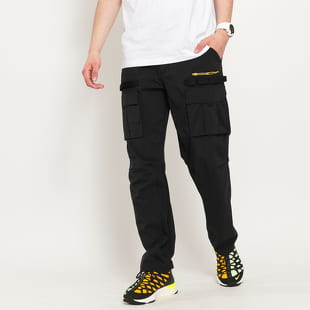 Oakley Stretch Logo Cargo Long Pant