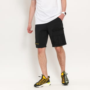 Oakley Stretch Logo Cargo Short Pant