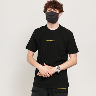 Oakley Stretch Logo Patch SS Tee