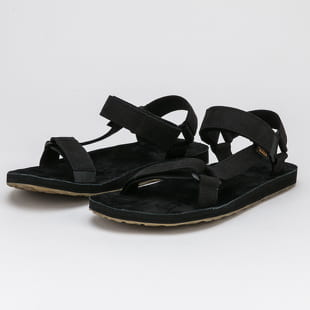 Teva M Original Universal Leather