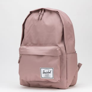The Herschel Supply CO. Classic XL