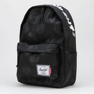 The Herschel Supply CO. Independent Classic XL