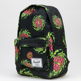 The Herschel Supply CO. Santa Cruz Classic XL