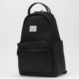 The Herschel Supply CO. Woven Nova S