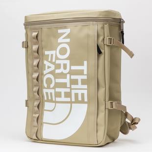 The North Face Base Camp Fuse Box