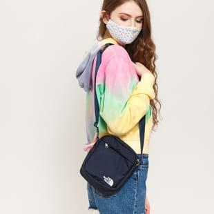 The North Face Convertible Shoulder Bag