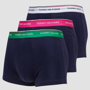 Tommy Hilfiger 3Pack Premium Essentials