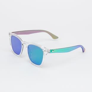 Urban Classics 109 Sunglasses UC