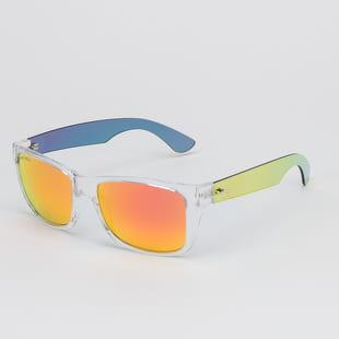 Urban Classics 110 Sunglasses UC