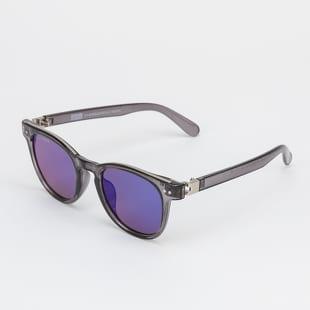 Urban Classics 111 Sunglasses UC