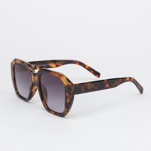 Urban Classics 113 Sunglasses UC