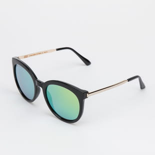 Urban Classics Sunglasses October UC