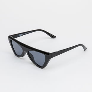Urban Classics Sunglasses Porto