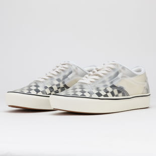 Vans ComfyCush Slip-Skool