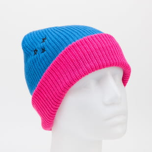 Vans Thread It Beanie