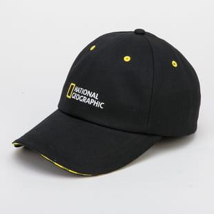 Vans WM Nat Geo Hat